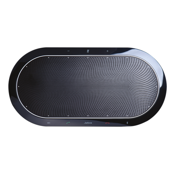 Jabra Speak 810 UC