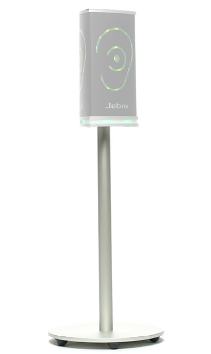 Jabra Noise Guide Footstand
