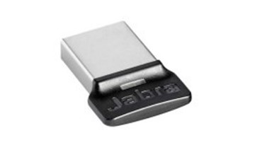 Jabra LINK 360 MS USB Dongle