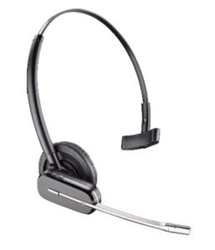 Plantronics hoofdbeugel W440/CS540/W740