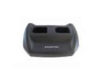 Konftel Stand-alone battery charger