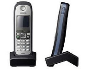 Unify Cordless M2 Professional handset
