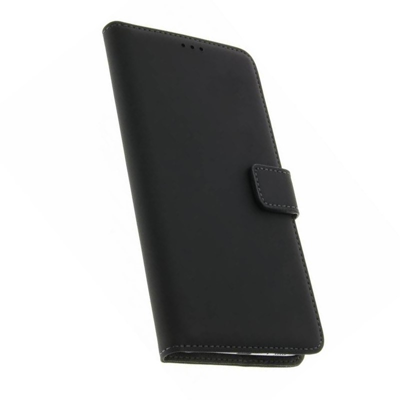 Mobiparts Excellent Wallet Case S7 edge