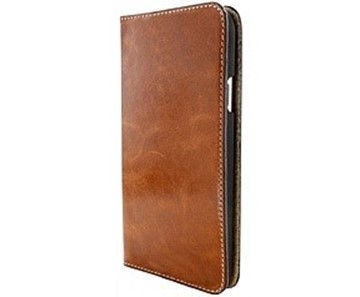 Mobiparts Exclusieve wallet case Samsung S5