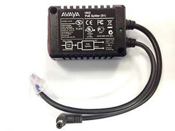 Avaya IP 1603 Poe Adapter