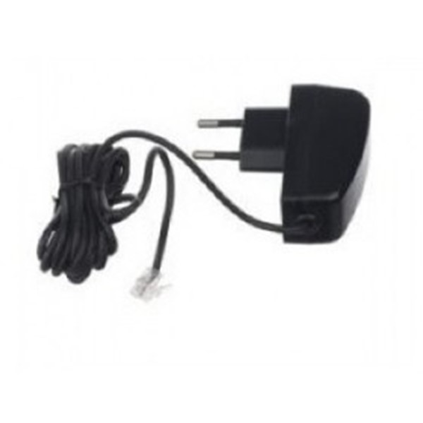 Afbeelding van Alcatel 500 DECT power supply