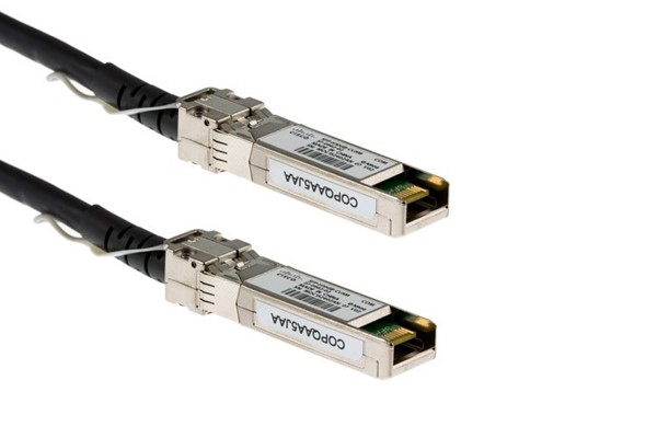 Cisco IP Cable 5m