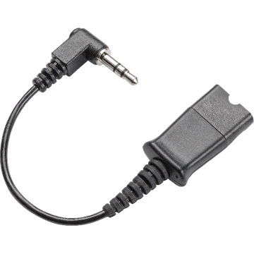 Coverter cable