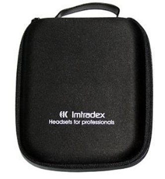 Imtradex AirTalk Headset Case