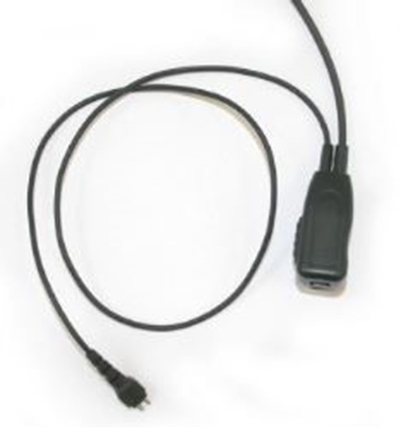 Savox Entry Level Wire Kit MTP850S