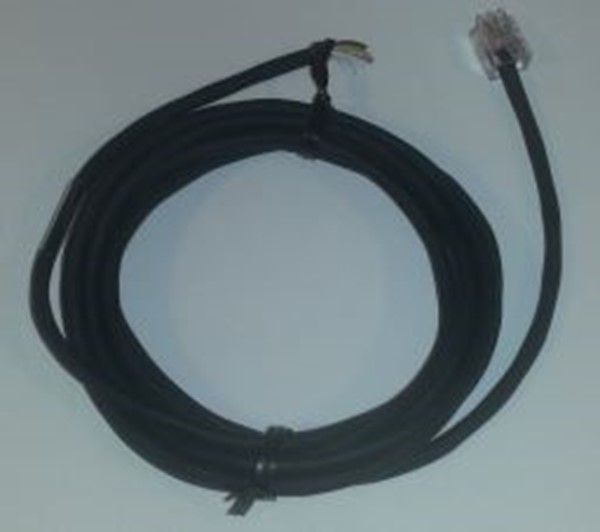 Imtradex Connection Cable For WL Dect