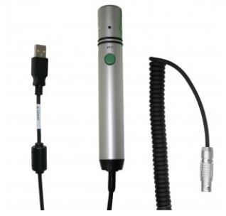 Imtradex HT2 - USB Cable