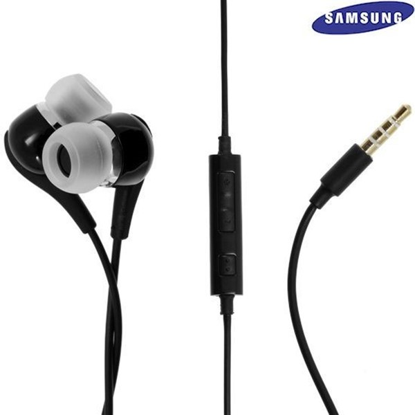 Samsung Stereo Headset EHS64 3.5mm