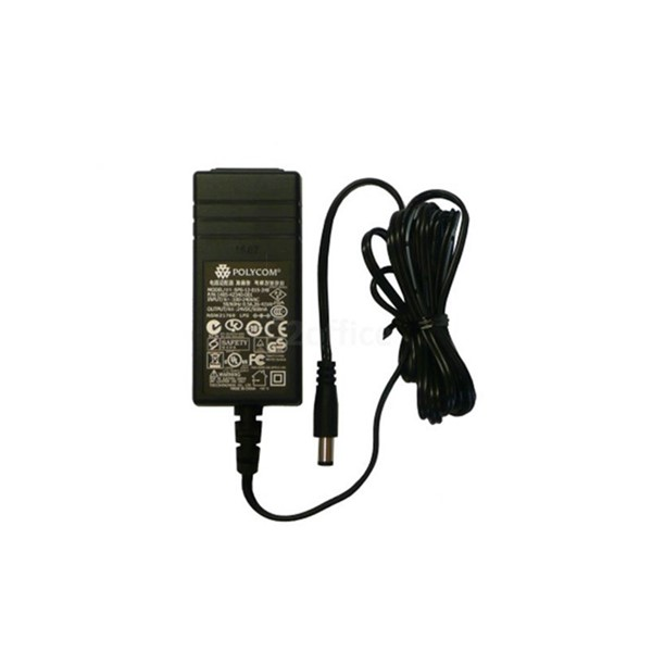 Polycom AC powerkit for Soundstation duo