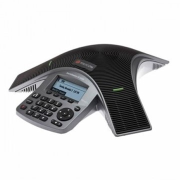 Polycom IP5000 Soundstation SIP