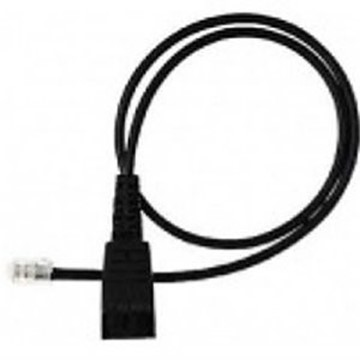 Avaya 96XX Replacement Line Cord