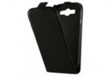 Mobiparts Exc Flip Case Samsung Note