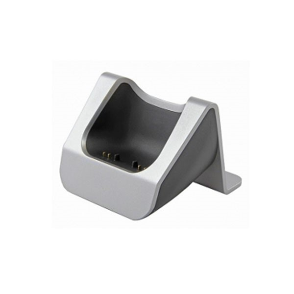 Alcatel 8232/42 DECT Handset desk charge