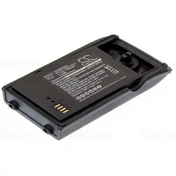 Alcatel 500 DECT replacement Battery