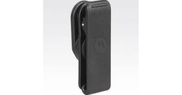 Motorola SL1600 Holder+Swivel belt clip