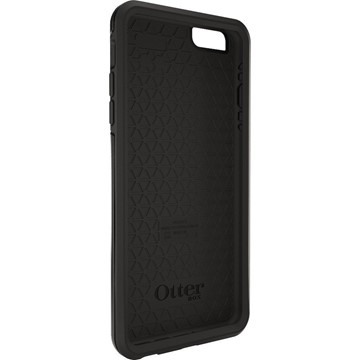 Otterbox symmetry case iPhone 6/6s black