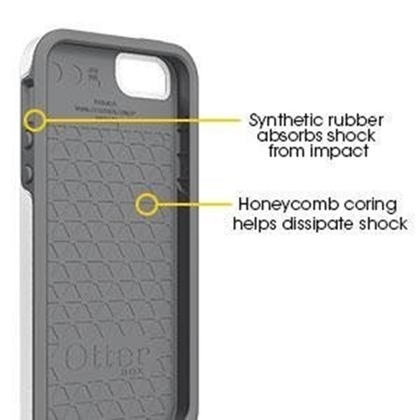 Otterbox Symmetry Case Apple iPhone 5/5S