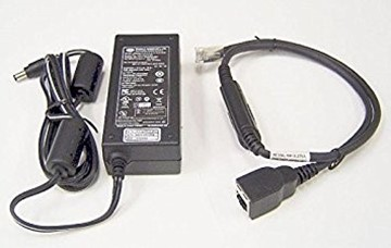 Polycom Soundstation IP 7000 AC Adapter