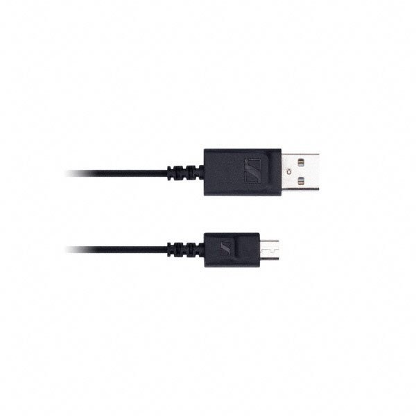 USB to Mini USB cable 2 mtr