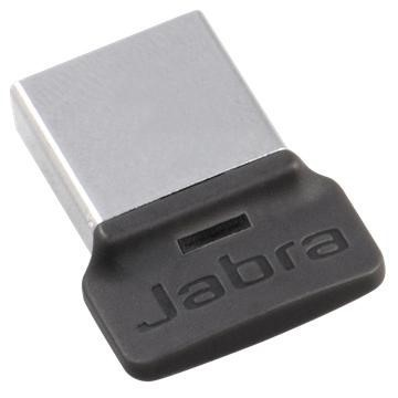 Jabra Link 370 UC Plug &Play Bluetooth