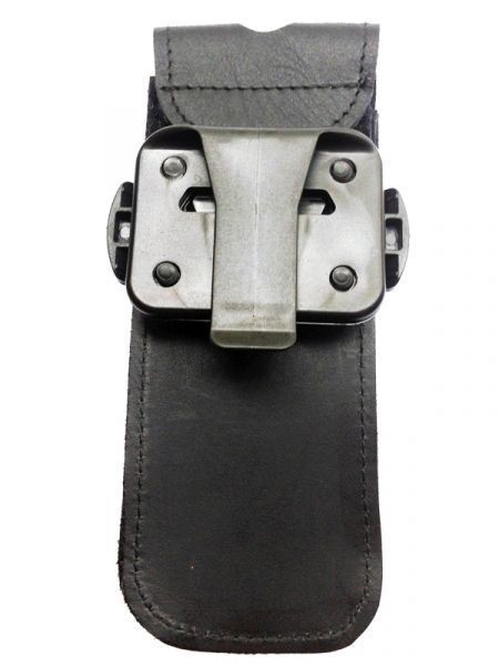 Aastra DT423 Cover Plastic Clip