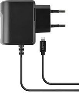 Afbeeldingen van Mobiparts Homecharger Apple