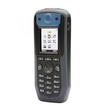 Ascom d81 Protector NM MD PC Atex