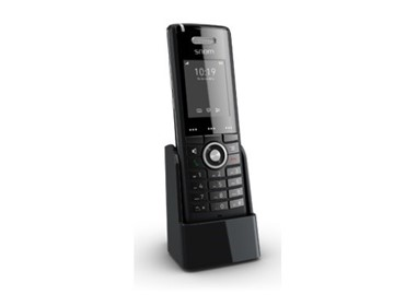 Snom M65 Advanced Handset