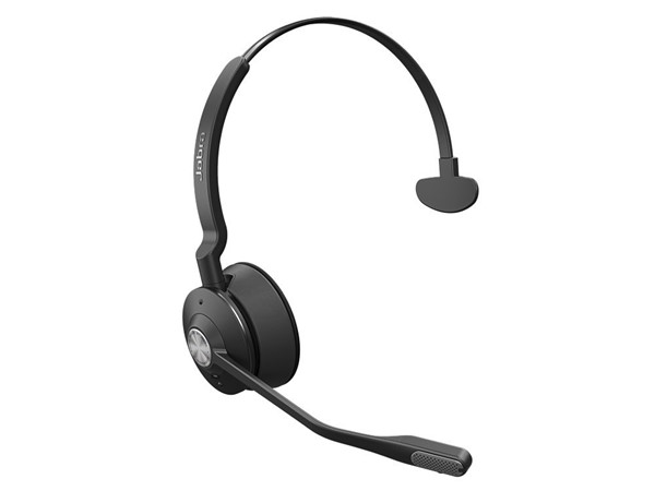 Jabra Engage Mono Spare Headset
