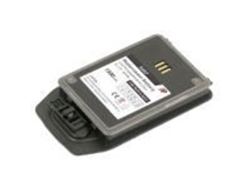 Mitel Spare Battery Pack DT4*3