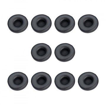 Afbeeldingen van Jabra Engage 50 ear cushions,10 pcs.