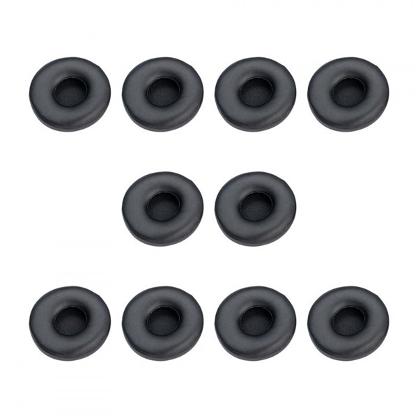 Afbeelding van Jabra Engage 50 ear cushions,10 pcs.