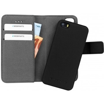 Afbeeldingen van Mobiparts 2in1 Premium Wallet Iphone XR
