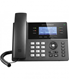 Grandstream GXP-1760W IP Phone (PoE)