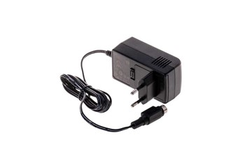 United Headsets Retail base power supply