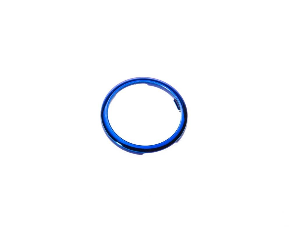United Headsets Retail Deco Ring Blue