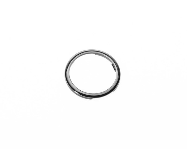 United Headsets Retail Deco Ring Silver