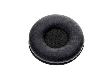 United Headsets Retail earcushion