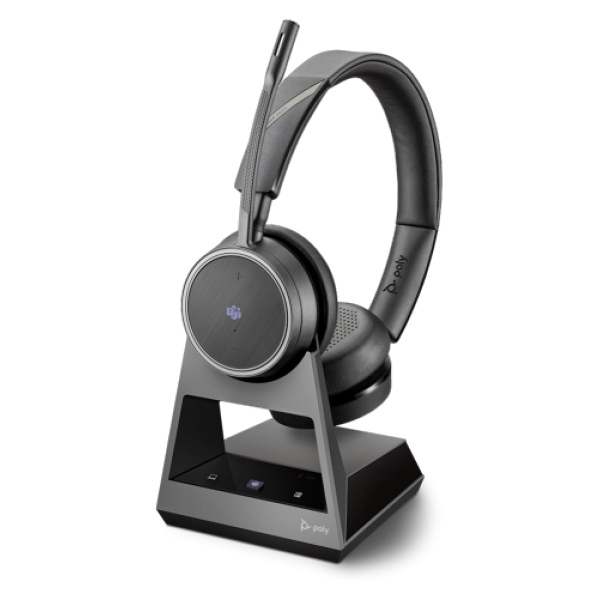 Poly Voyager 4220 Office USB-C
